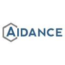 aidanceproducts.com logo