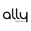 allyfashion.com logo
