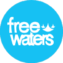 freewaters.com logo