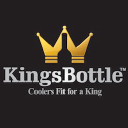 kingsbottle.com logo