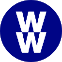 weightwatchers.com logo