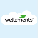 wellements.com logo